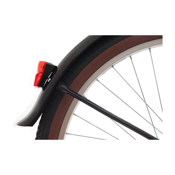 Bicykel Chillovelo Lumberjack