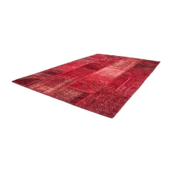 Koberec Otavalo 52, 230x160 cm