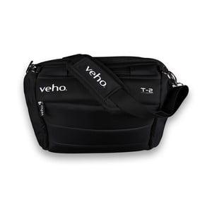 Taška/batoh na notebook v jednom Veho T-2 Hybrid
