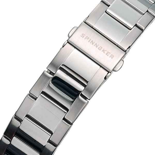 Pánske hodinky Rope SP5002-33
