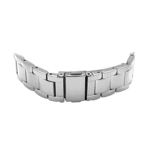 Dámske hodinky Rhodenwald&Söhn Donagina Silver