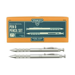Set pera a ceruzky Stanley Pencil Pen Set
