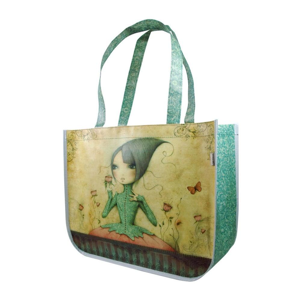 Nákupná taška Santoro London If Only
