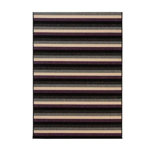Koberec Veranda Najah, 120x170 cm