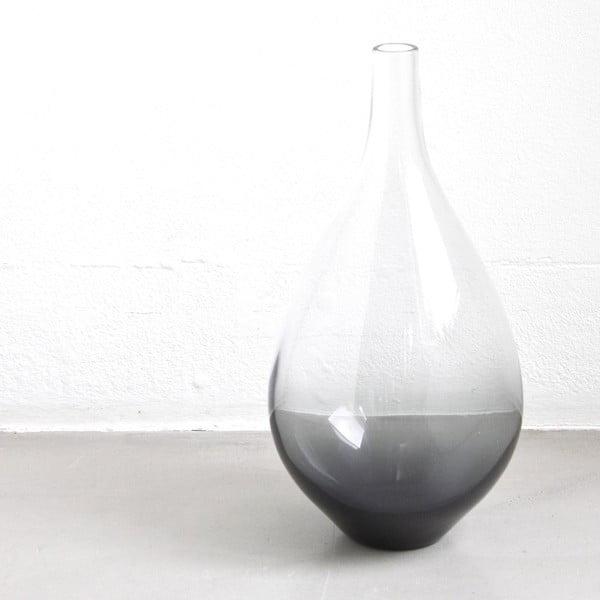 Váza Bouteille