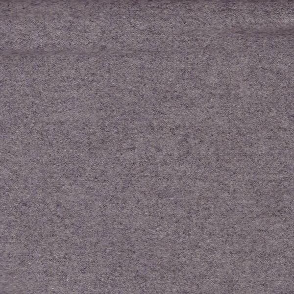 Sivá sedačka Softline Fluid