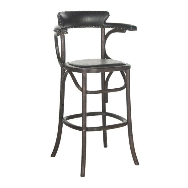 Barová stolička Doyle