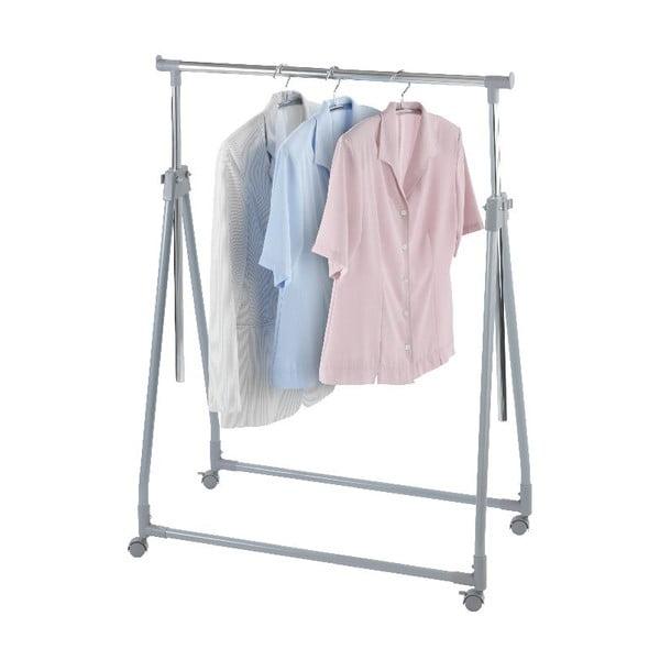 Rozkladací stojan na oblečenie Wenko Foldis