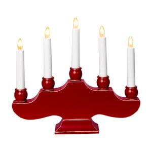 Svietiaca dekorácia Hanna