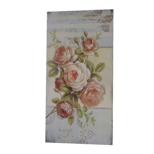 Obraz Romantic Floral