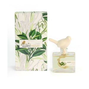 Difuzér s vôňou citrónovej trávy HF Living Fragrance, 100 ml