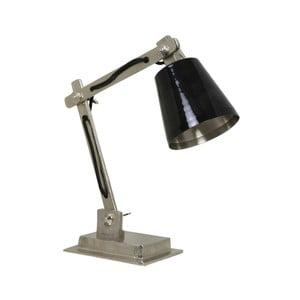 Stolová lampa Weybridge Black