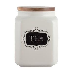 Dóza na čaj Creative Tops