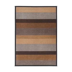 Obojstranný koberec Narma Tidriku Gold, 200 x 300 cm