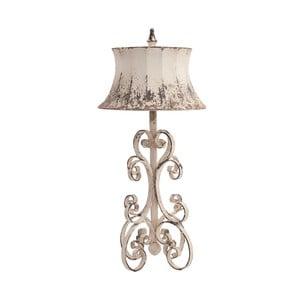Stolová lampa VICAL HOME Padma