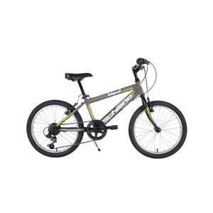 "Detský bicykel Schiano 286-27, veľ. 20"""