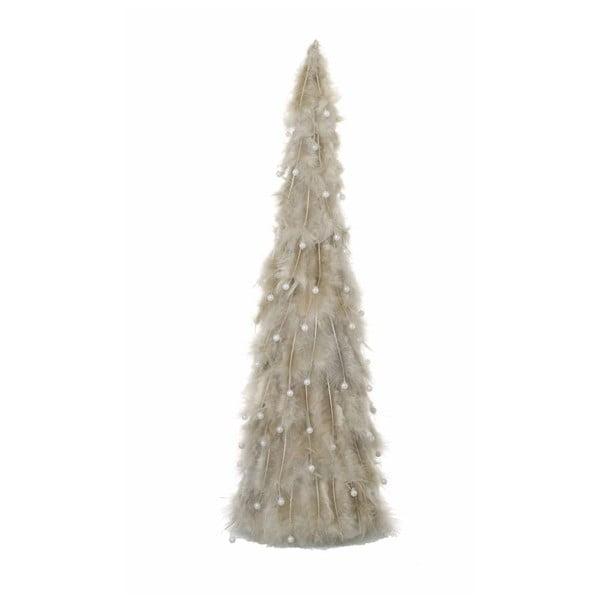 Dekoratívny stromček Feather