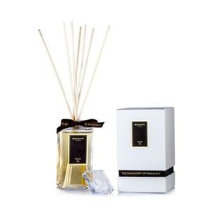 Vonný difuzér s vôňou čiernych fíg Bahoma, 200ml