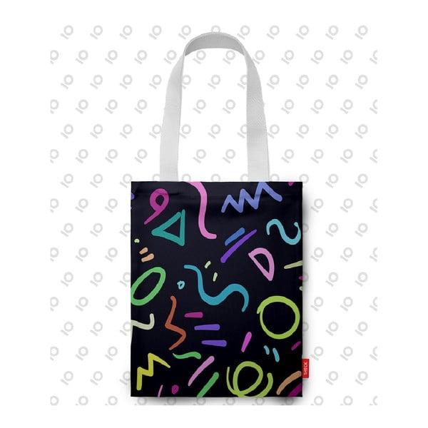 Textilná taška Tottina T61