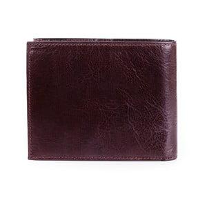 Kožená peňaženka Catania Puccini