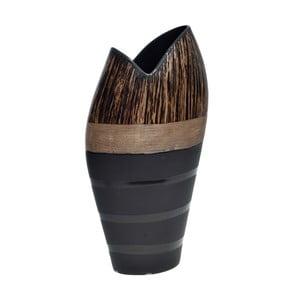 Keramická váza InArt Hive