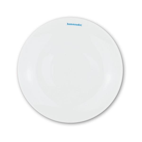 Tanier Homemade, 19 cm