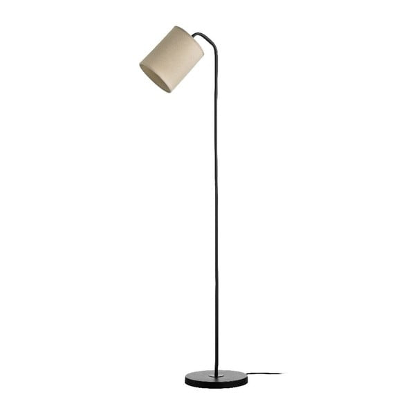 Stojacia lampa Tribeca