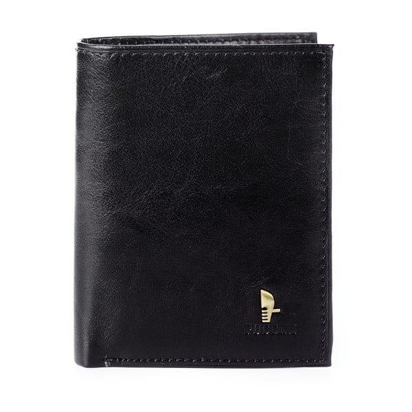 Kožená peňaženka Ancona Puccini
