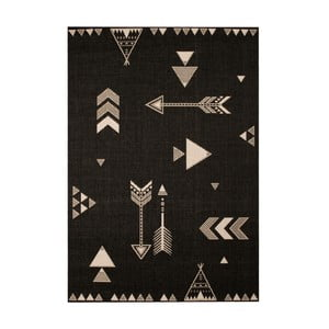 Detský koberec Zala Living Arrow, 120×170cm