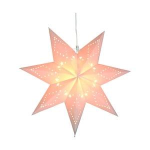 Svietiaca hviezda Olla