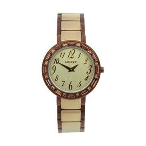Dámske hodinky DKNY NY4348
