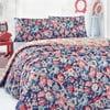 Obliečky Blue Maryla, 200x220 cm