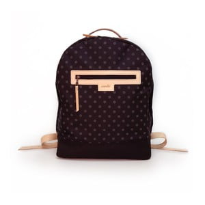 Batoh Popular Backpack Kate