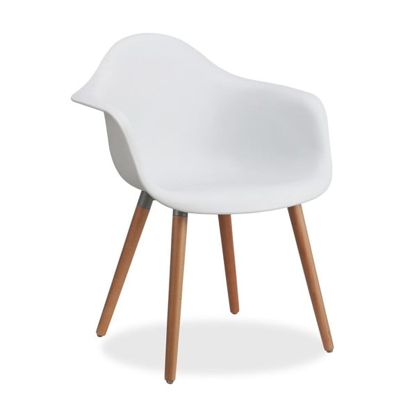 Stolička Dimero Simple