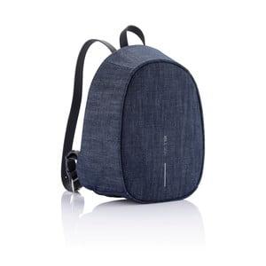Dámsky bezpečnostný batoh XD Design Jeans