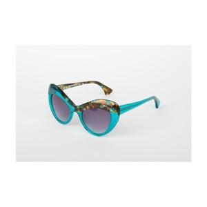 Dámske slnečné okuliare Silvian Heach Chiara