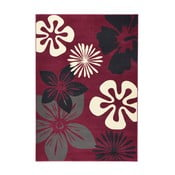 Koberec Hanse Home Gloria Flower Vine, 120 x 170 cm