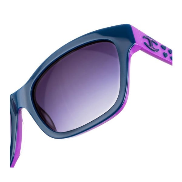 Dámske slnečné okuliare Just Cavalli Violet Marine