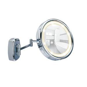 Kozmetické nástenné zrkadlo Wenko Touch
