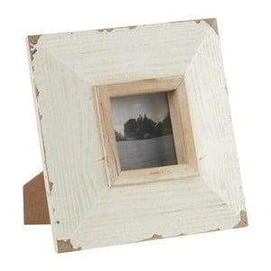 Fotorámik Athezza Square, 23,5x23,5 cm