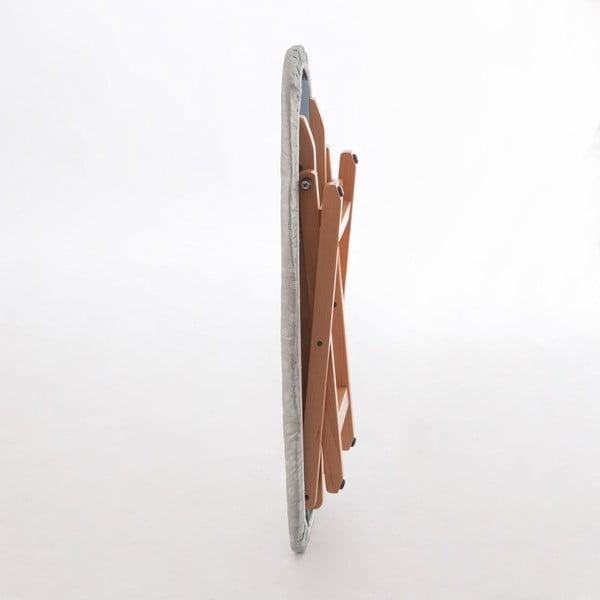 Žehliaca doska z bukového dreva Arredamenti Italia Minystrino