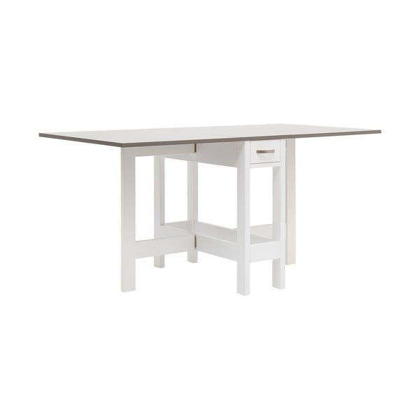Skladací stôl Lauritz