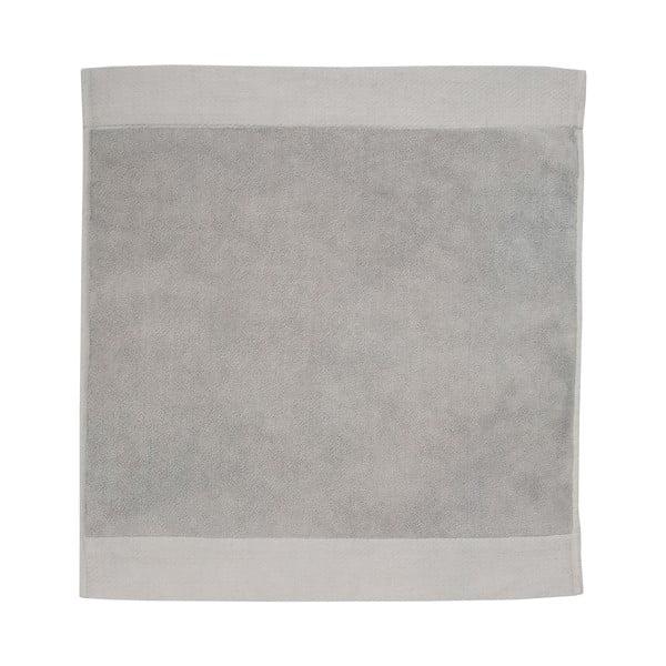 Set uteráka, predložky a difuzéra Pure Glacier