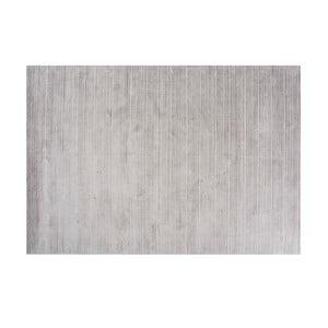 Koberec Cover Grey, 200x300 cm