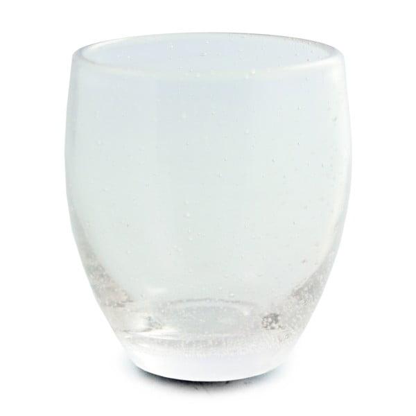 Sada pohárov Acapulco 10 cm, 6 ks