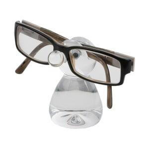Stojanček na okuliare Guido