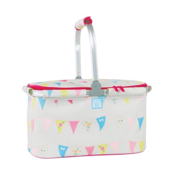 Prenosná taška Summer Fete