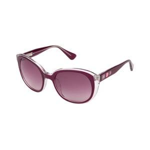 Dámske slnečné okuliare Missoni Kemlena