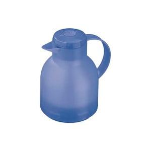 Termo kanvica Samba Ice Blue, 1 l