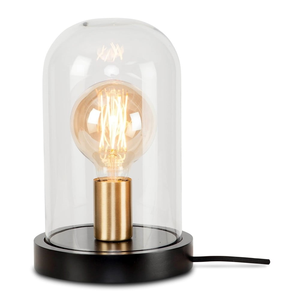 Stolová lampa Citylights Seattle
